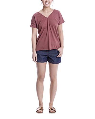 YH T-Shirt Manica Corta