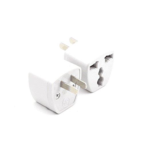tmvel-2-packs-of-high-performance-universal-uk-eu-au-to-us-adapter-travel-power-adapter-convert-