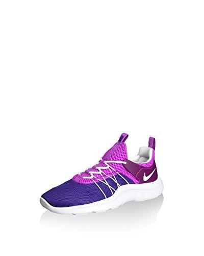 Nike Zapatillas Darwin