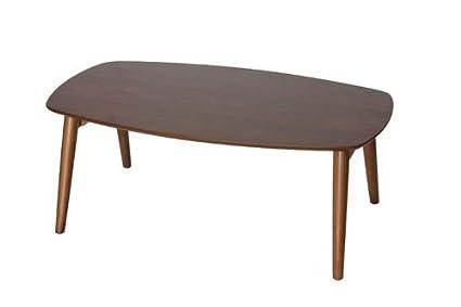 narumikk low table by Narumi
