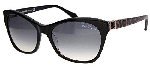 roberto-cavalli-gafas-de-sol-rc730s-58-mm-negro