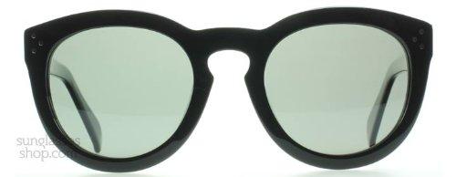 celine-41801-s-sunglasses-0807-black-vi-gray-polarized-lens-52mm