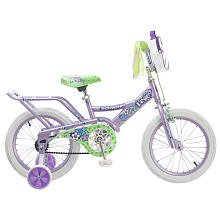 Schwinn 16 inch Bike - Girls - Pixie