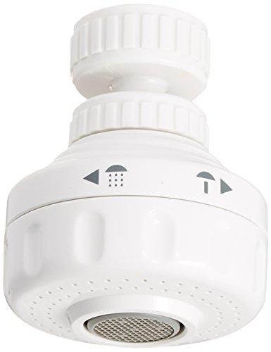 蛇口  tap (valve)  japaneseclassjp ~ Wasserhahn Dict