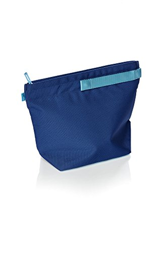 humangear-case-gotote-blue