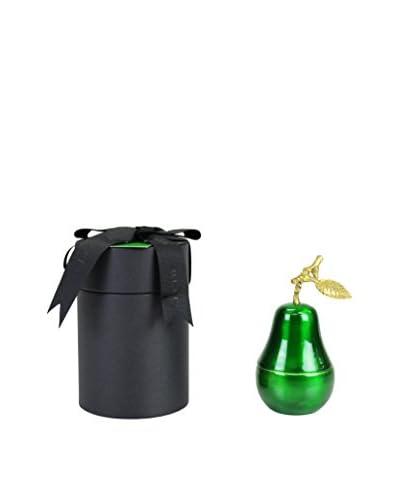 D.L. & Co. La Poire Verte 2.75-Oz. Candle