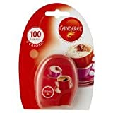 Canderel Dispenser 100 Tablets