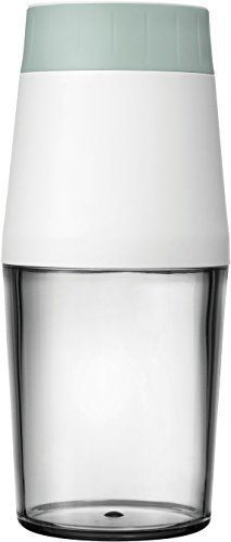 Rig Tig Dressing Shaker by RIG-TIG