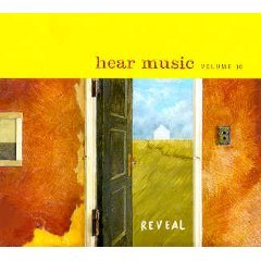 Gary Jules - Hear Music, Volume 10, Reveal - Zortam Music