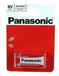 Panasonic PANA6F22RB1 PANA6F22RB1 from PANASONIC