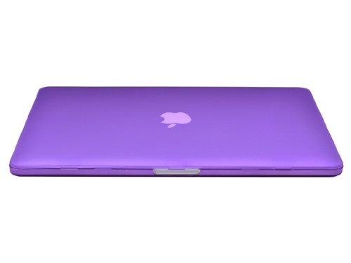 retina macbook pro case 15-2699192