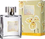 Manuel Canovas Route Mandarine Eau de Parfum Natural Spray 100ml