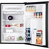 GE 4.3 CU FT COMPACT REFRIGERATOR