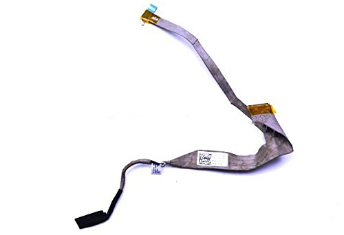 Dell Pygh0 Led Lcd Flex Ribbon Cable