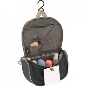 Sea to Summit Hanging Toiletry Bag Large mit Spiegel
