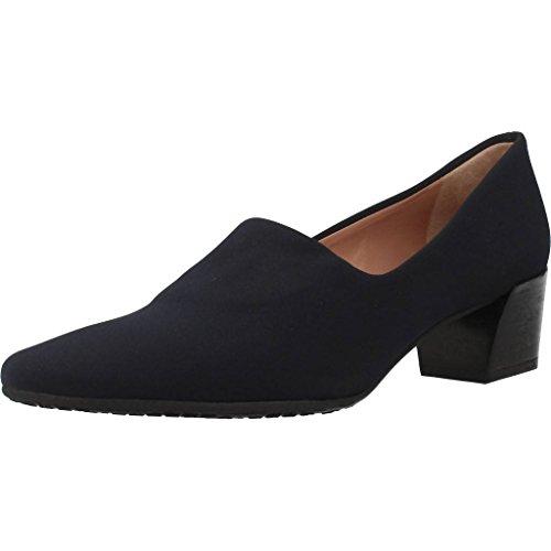 Scarpe per donna, color Blu , marca JAIME MASCARO, modelo Scarpe Per Donna JAIME MASCARO ROMY 11 Blu