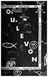 img - for Caverns: A Novel by O.U. Levon book / textbook / text book