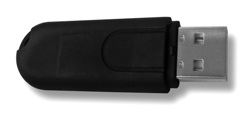 photo CicloSport 11203690 Clé USB pour logiciels CM 8.x