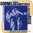 Too Late To Turn Back Now - Cornelius Brothers and Rose