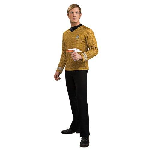Star Trek Toys Star Trek Merchandise amp Collectibles