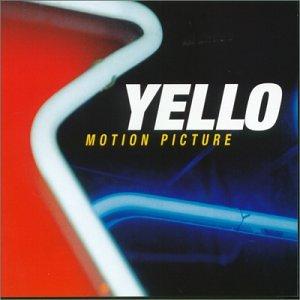 Yello - Yello By Yello - The Anthology - Zortam Music