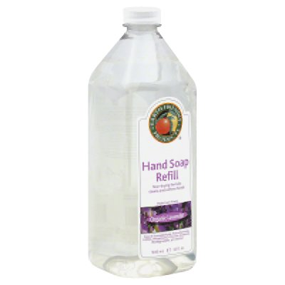 earth-friendly-soap-liquid-lavender-rfill-32-oz-pack-of-1