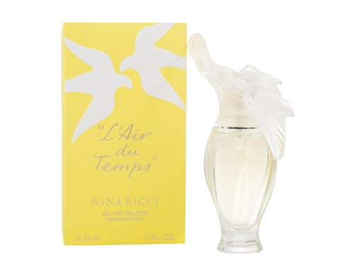 nina-ricci-lair-du-temps-perfume-edt-fragrance-spray-for-women-33-oz