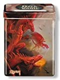 Ultra Pro Steel Alloy Deck Vault - Limited Edition - 1 - Dragon [Toy]