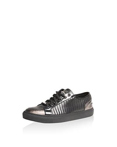 Baldinini Sneaker [Nero/Bronzo]