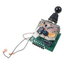Grove Manlift Joystick Controller Part # 7352000847