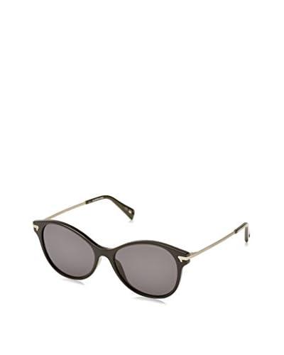 G-Star Raw Gafas de Sol GS628S/001 (53 mm) Negro