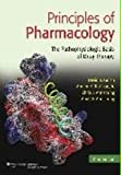Principles of Pharmacology with the Point Access Scratch Code