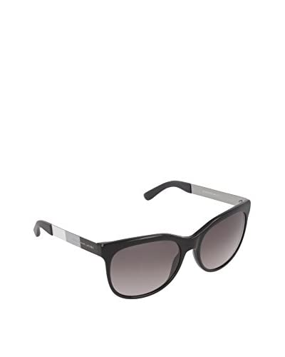 MARC BY MARC JACOBS Occhiali da sole MMJ 409/S EU6WH Nero