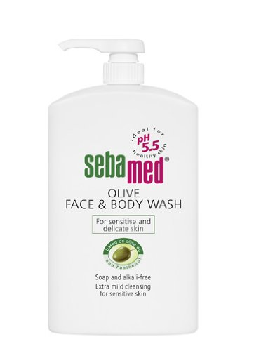 sebamed-olive-face-and-body-wash-pump-pot-1000ml