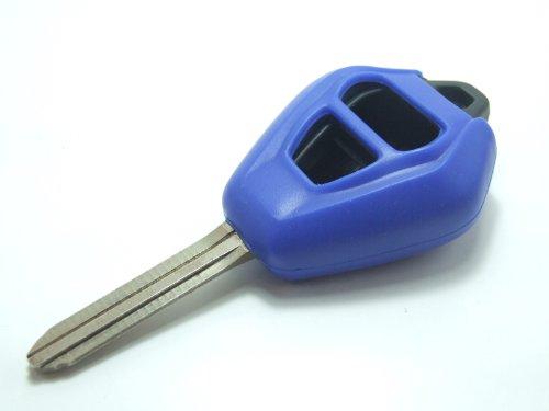s2n-blue-isuzu-and-chevrolet-keyshirt-silicone-cover-for-d-max-mu-7-rodeo-colorado-alterra-key-fob-p