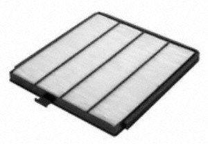Denso 453-1006 First Time Fit Cabin Air Filter for select  Acura/Honda models (Honda Odyssey Air Filter 2002 compare prices)