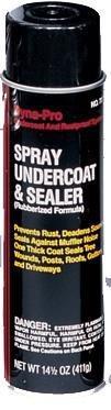 3m-dy707-undercoat-15-oz-aerosol