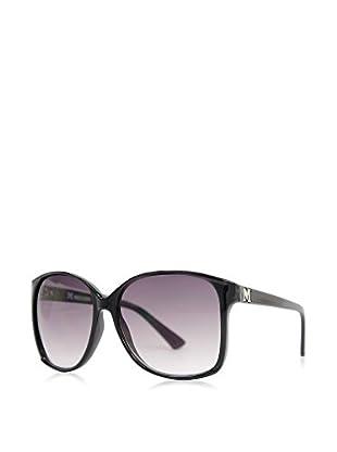 Missoni Gafas de Sol MM51101 (59 mm) Marrón