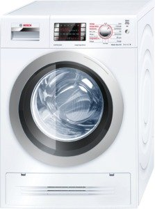 bosch-wvh28461ff-machine-a-laver-avec-seche-linge-machines-a-laver-avec-seche-linge-charge-avant-aut