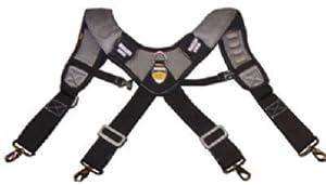 Brown Bag Company 30290 ToolRider GSX