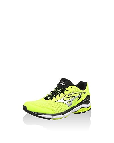 Mizuno Zapatillas de Running Wave Inspire 12