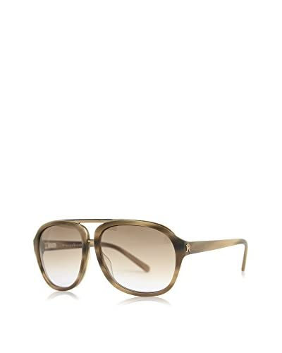 John Richmond Gafas de Sol JR-64504 (59 mm) Marrón