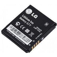 MicroSpareparts Mobile LG LGIP-570A Battery, LGIP-570A