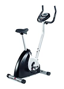 Schwinn Active 10 Series Upright Exercise Bike