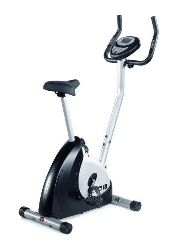 Schwinn Active 10 Series Upright Exercise Bike