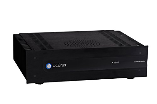 Acurus-A2002-2-Channel-THX-Ultra2-Certified-Power-Amplifier