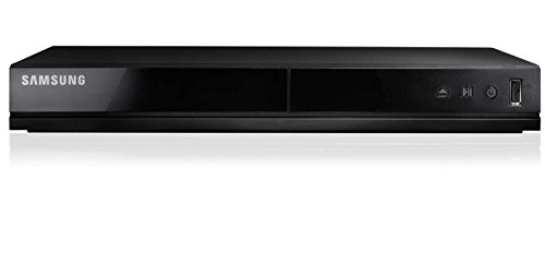 multi-region-samsung-dvd-e360-dvd-player-with-usb-host-20-and-cd-ripping-includes-scart-cable