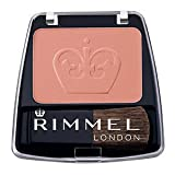 Rimmel Powder Blush - 129 Terracotta