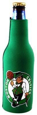 boston-celtics-green-bottle-suit-koozie-cooler-coozie
