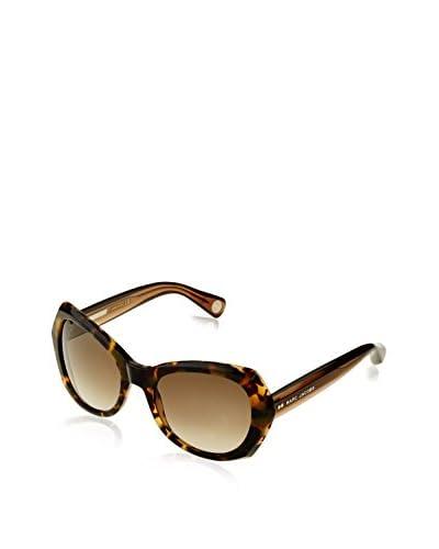 Marc Jacobs Gafas de Sol Mj 434/S3L9 Marrón